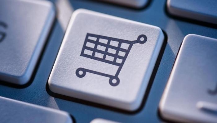 Чтобы покупать в некоторых интернет магазинах теперь будет нужно указывать ИНН