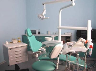 дежурный зубной кабинет в екатеринбурге