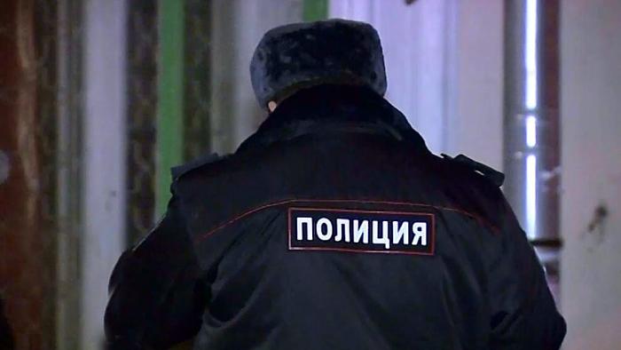 Ямалец заплатит 25000 руб. штрафа за оскорбление полицейского