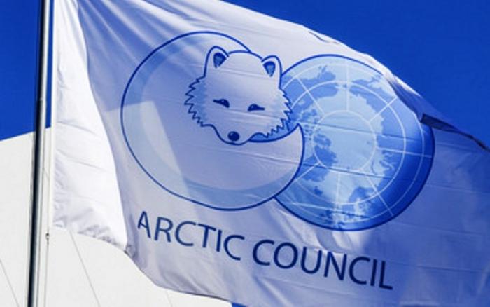 В Финляндии открылось заседание Комитета старших должностных лиц Арктического совета
