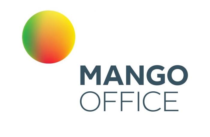 «Манго Телеком» приходит в Новый Уренгой