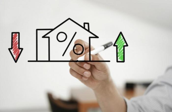 В России с 9 июня снижены ставки по ипотеке