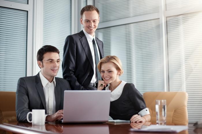 Ямальские бизнесмены уходят в онлайн