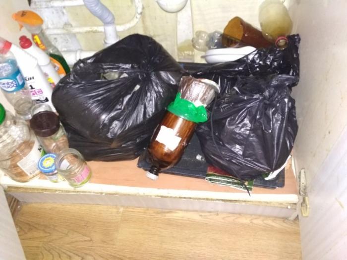 В Ноябрьске прикрыли целый наркопритон, организатором которого стала женщина