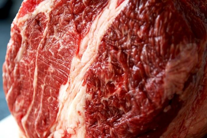 В ямальских детских садах найдено подозрительное мясо