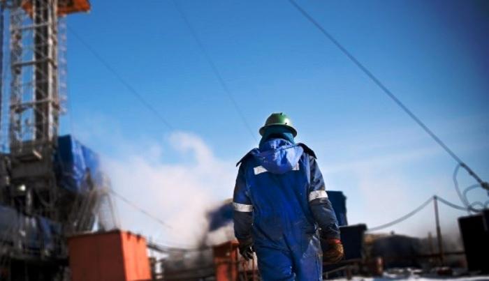 На Ямале шестеро рабочих получили термические ожоги в результате аварии