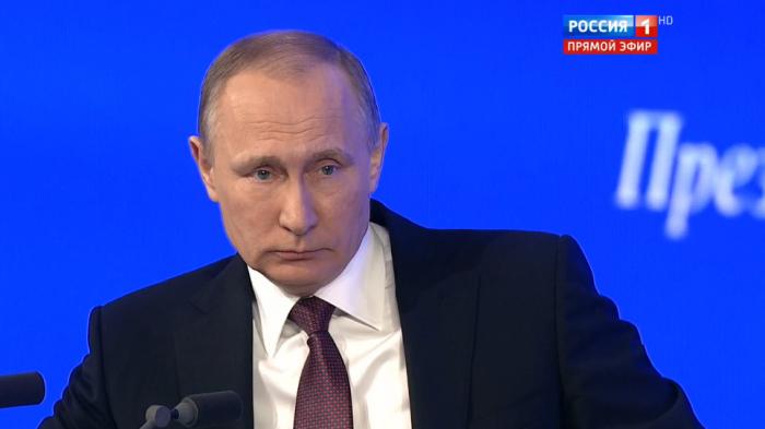 http://vesti-yamal.ru/images/media/Putin1png20161223164541000000Putin1.png