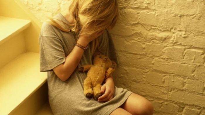 Ямалец спал с падчерицей, которой не исполнилось и 14 лет