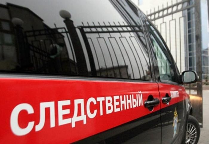 Названа предварительная причина пожара в квартире 10-этажного дома в Надыме