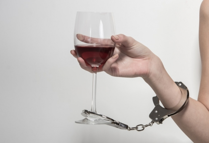 Ученые: алкоголизм и холодный климат тесно взаимосвязаны