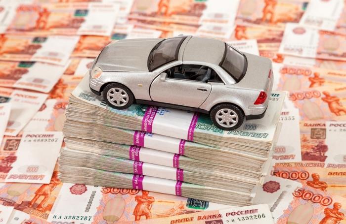 Житель Ноябрьска заплатил 90 тыс. руб., чтобы вернуть права на свой автомобиль