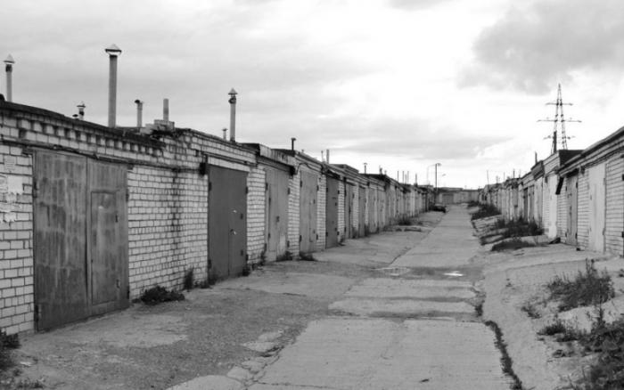 На Ямале при странных обстоятельствах умер 15-летний подросток