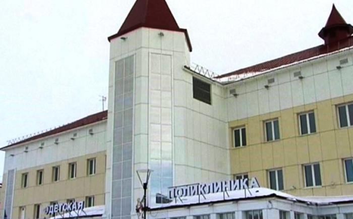 Жители Лабытнанги недовольны очередями в больнице и нехваткой медиков, но и это не все
