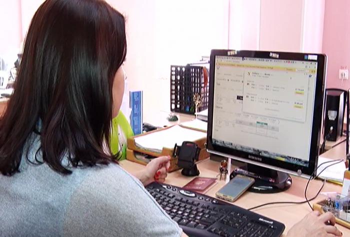 Билеты в никуда: жительница Ямала стала жертвой интернет-мошенников