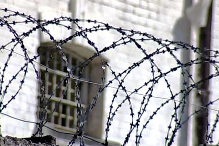 ВНоябрьске осужден очередной участник банды, похитившей сына предпринимателя
