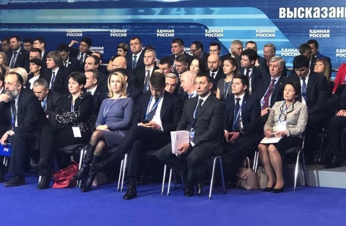 Дмитрий Артюхов рассказал, почему экологическая реформа потребует серьезных вложений