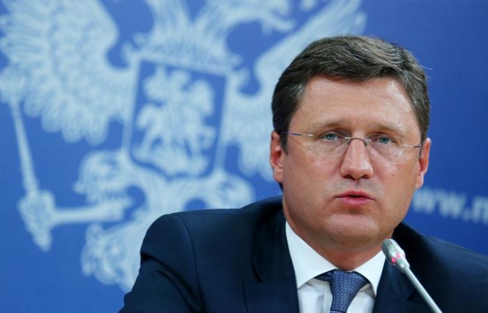 КНР иФранция хотят присоединиться к Российской Федерации впроекте «Арктик СПГ-2