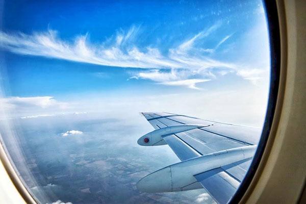 «Аэрофлот» отпразднует юбилей скидками набилеты