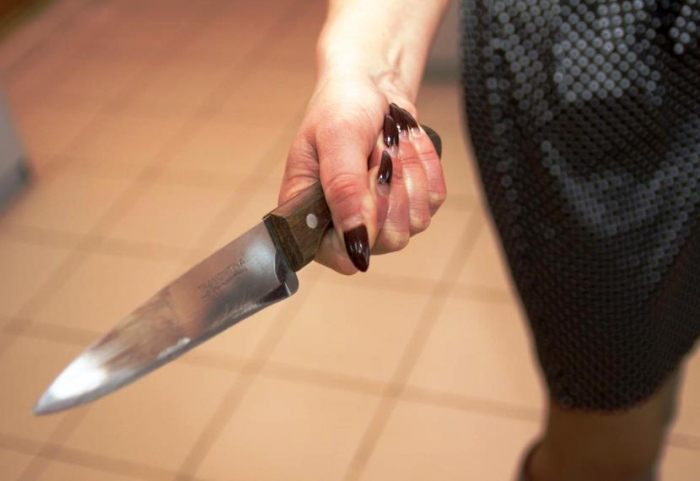 Убить мужа из-за плохого ремонта. Жительница Лабытнанги предстанет перед судом