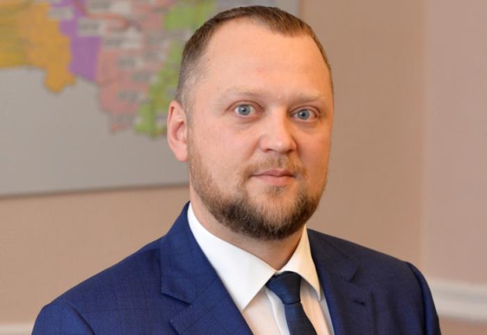 На Ямале назначен новый бизнес-омбудсмен