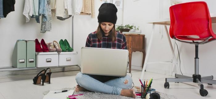 О чем мечтают блогеры Ямала?