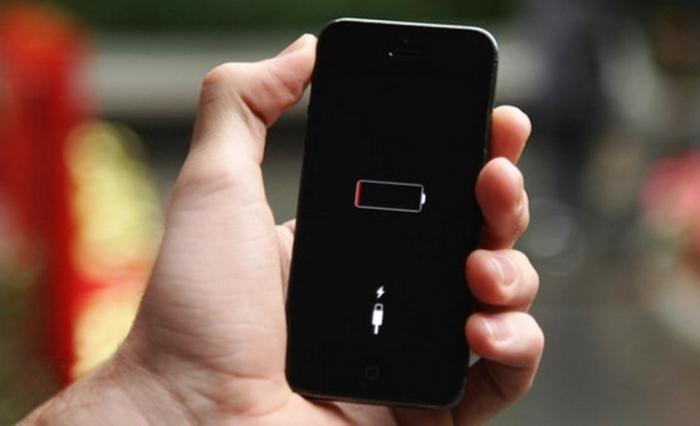 Названы самые прожорливые приложения, разряжающие смартфоны, работающие на Android