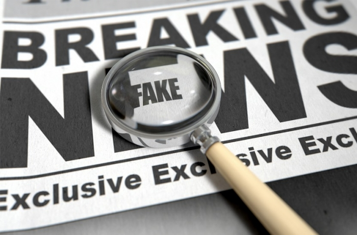 Как отличить «фейковые» новости и «медиавбросы» от правды?