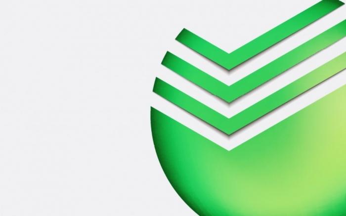 Сбербанк повысил ставки по вкладам в рублях и запустил промовклад «Рекордный»