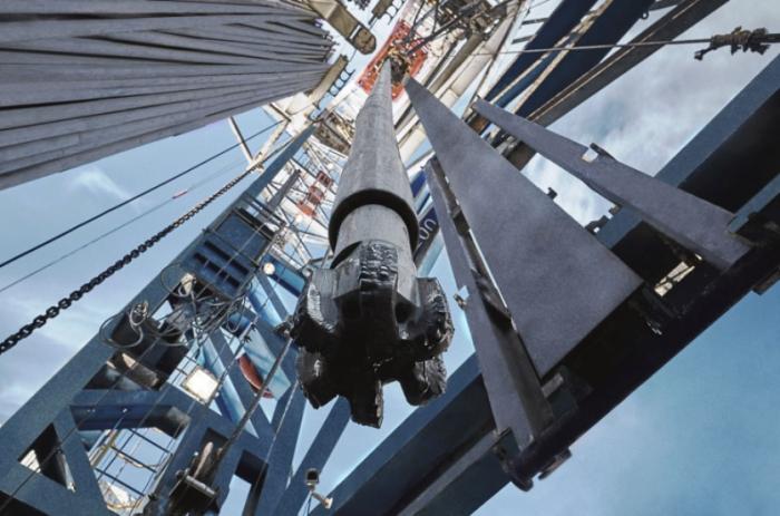 «Газпром нефть» ставит рекорды по скорости бурения скважин