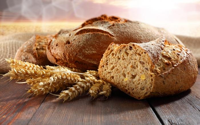 Овгортовские пекари наращивают объемы производства