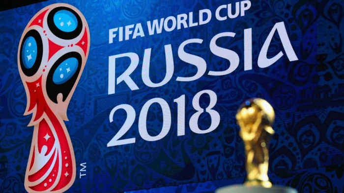 Стартовал предпоследний этап продажи билетов на матчи ЧМ-2018. Самая дешевая категория — 1280 рублей