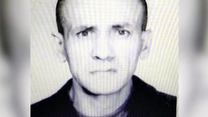 Выпущенный поУДО сумасшедший Масалимов вновь стал фигурантом дела обубийстве