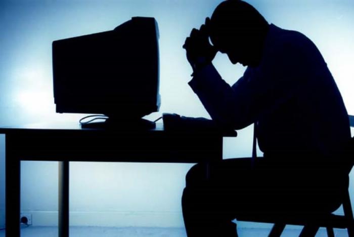 Коми вошла в 10-ку регионов ссамыми одинокими мужчинами