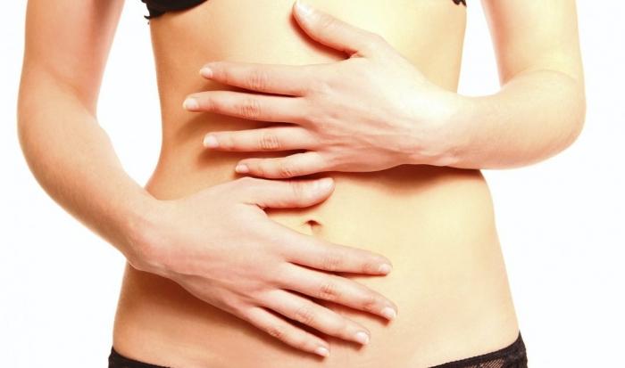 Семь простых способов избавиться от лишнего веса, ускорив метаболизм