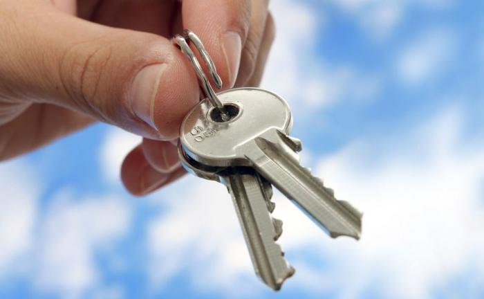 Новоселья продолжаются: с начала года на Ямале 650 семей переехали из аварийного жилья в новые квартиры