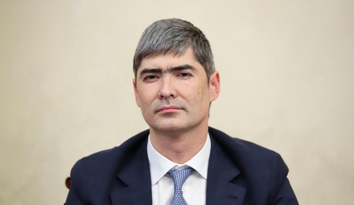 Замминистра транспорта РФ оценил концессионное соглашение по Северному широтному ходу