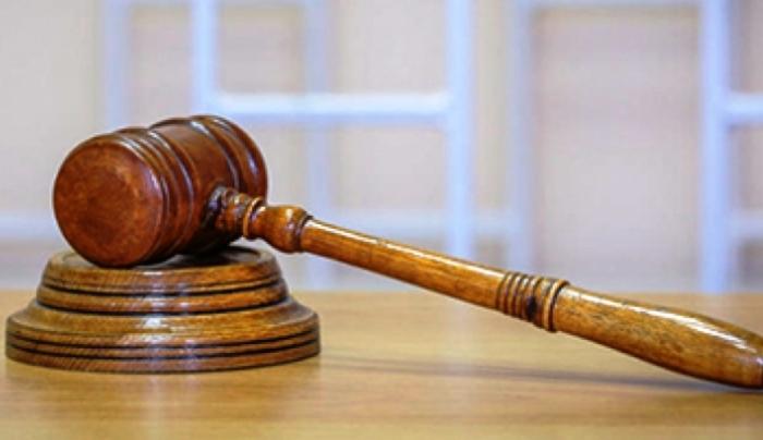 Предпринимателя изЯмала арестовали вПетербурге за120-миллионный долг
