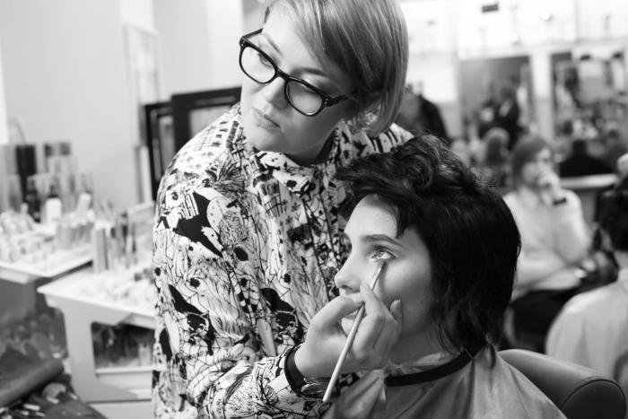 Утверждены спикеры проекта «Ямал - центр арктической моды»