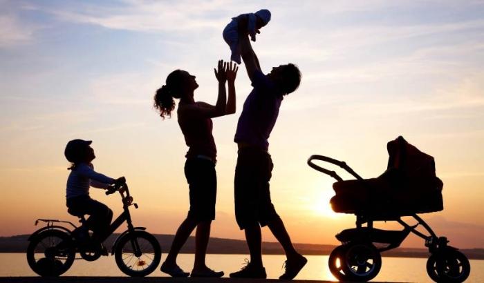 Лучшие ямальские семьи получат по 250 тысяч рублей