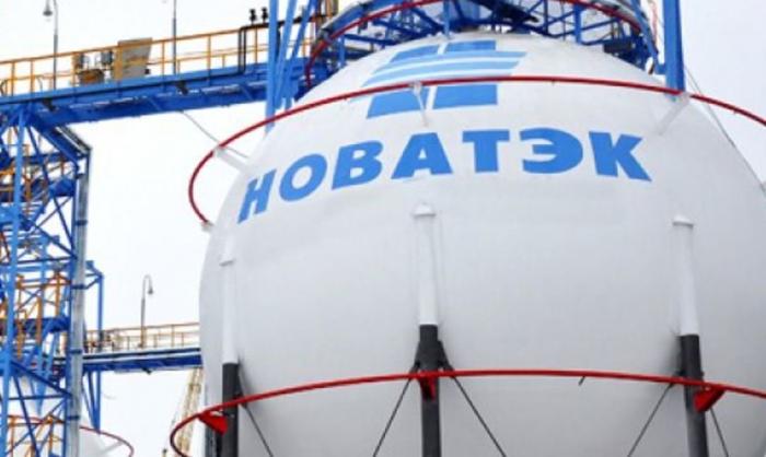 На Ямале открыли две новые залежи природного газа и газового конденсата