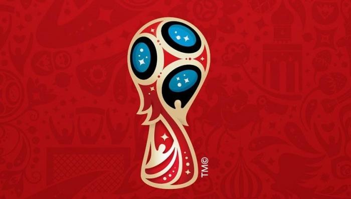 FIFA сообщила дату начала продаж билетов начемпионат мира