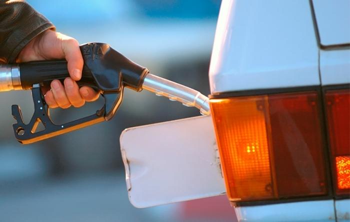 Рейтинг: на Ямале самый доступный бензин в России