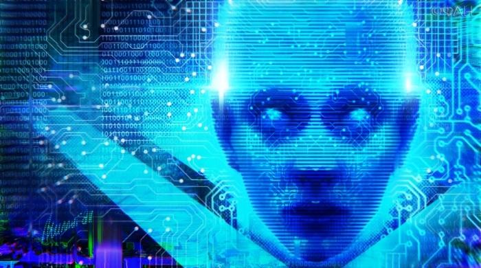В Google разработали компьютер, предсказывающий смерть