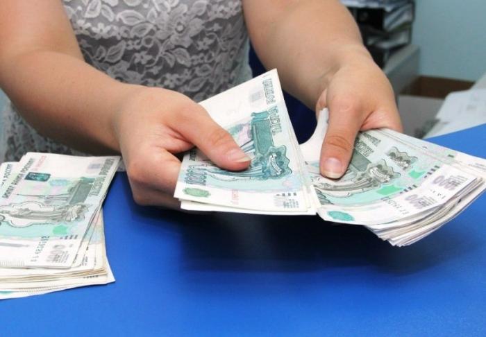 В Салехарде объявился мошенник, собирающий деньги от имени руководителя творческого коллектива