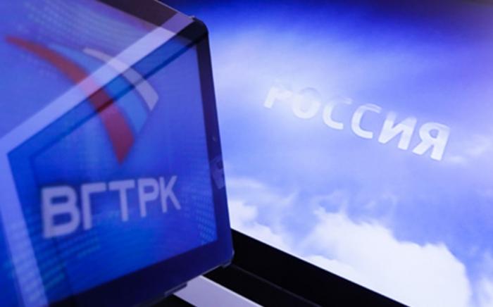 «Россия сегодня» иТАСС получили льготы нагосзакупки
