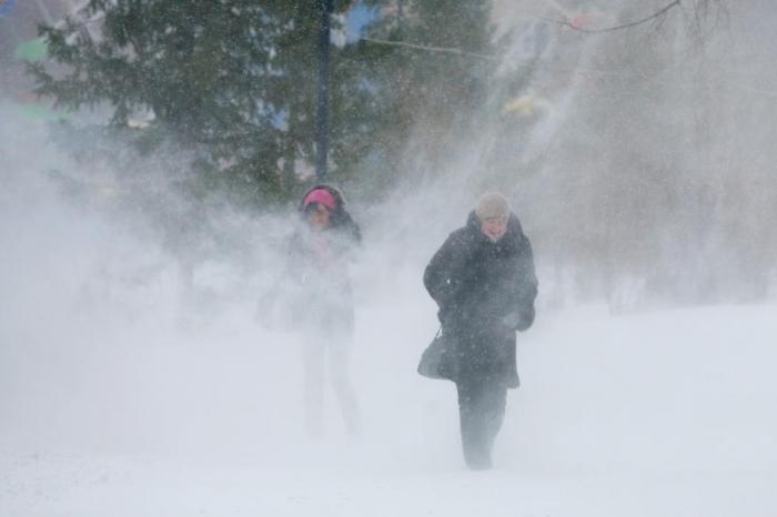 ВМинтруде посоветовали неменять систему северных надбавок к заработной плате