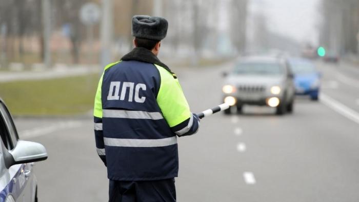 В Госдуме продвигают законопроект, позволяющий регистрировать авто, не посещая ГИБДД