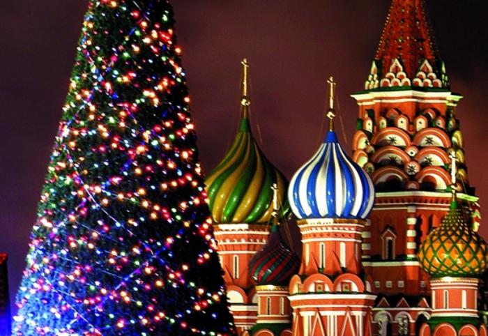Ямальцы готовятся к поездке на кремлевскую елку: чем будет насыщен досуг школьников?