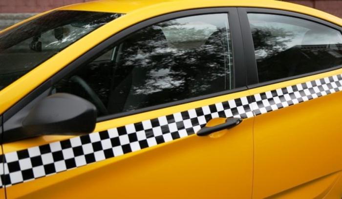 На Ямале существенно снизят стоимость лицензий для таксистов