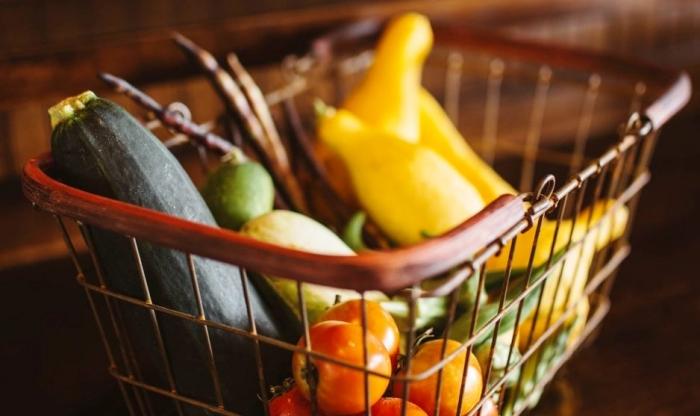Как на Ямале за летний период изменились цены на продукты
